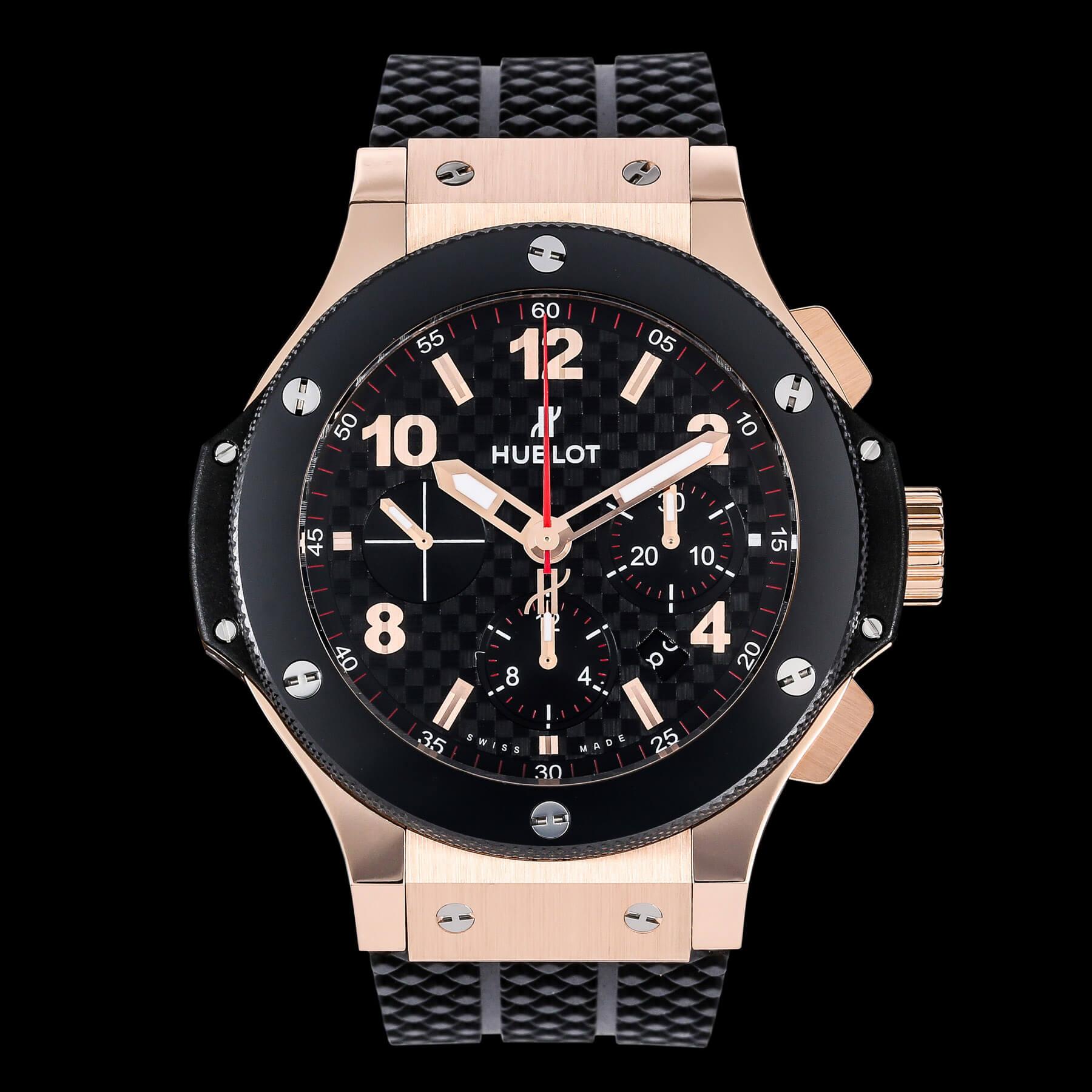 luxury-watch-photographer-manchester-001