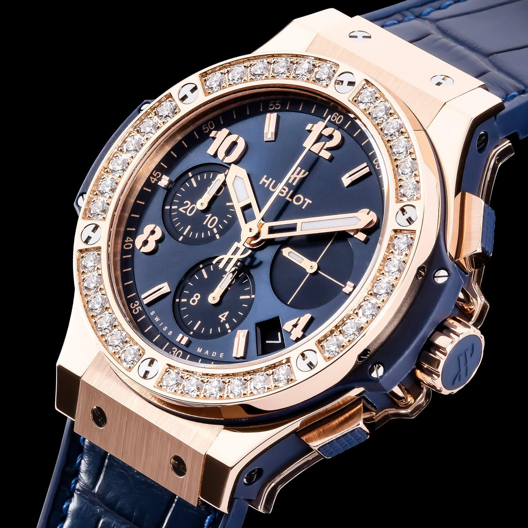 luxury-watch-photographer-manchester-002 (1)