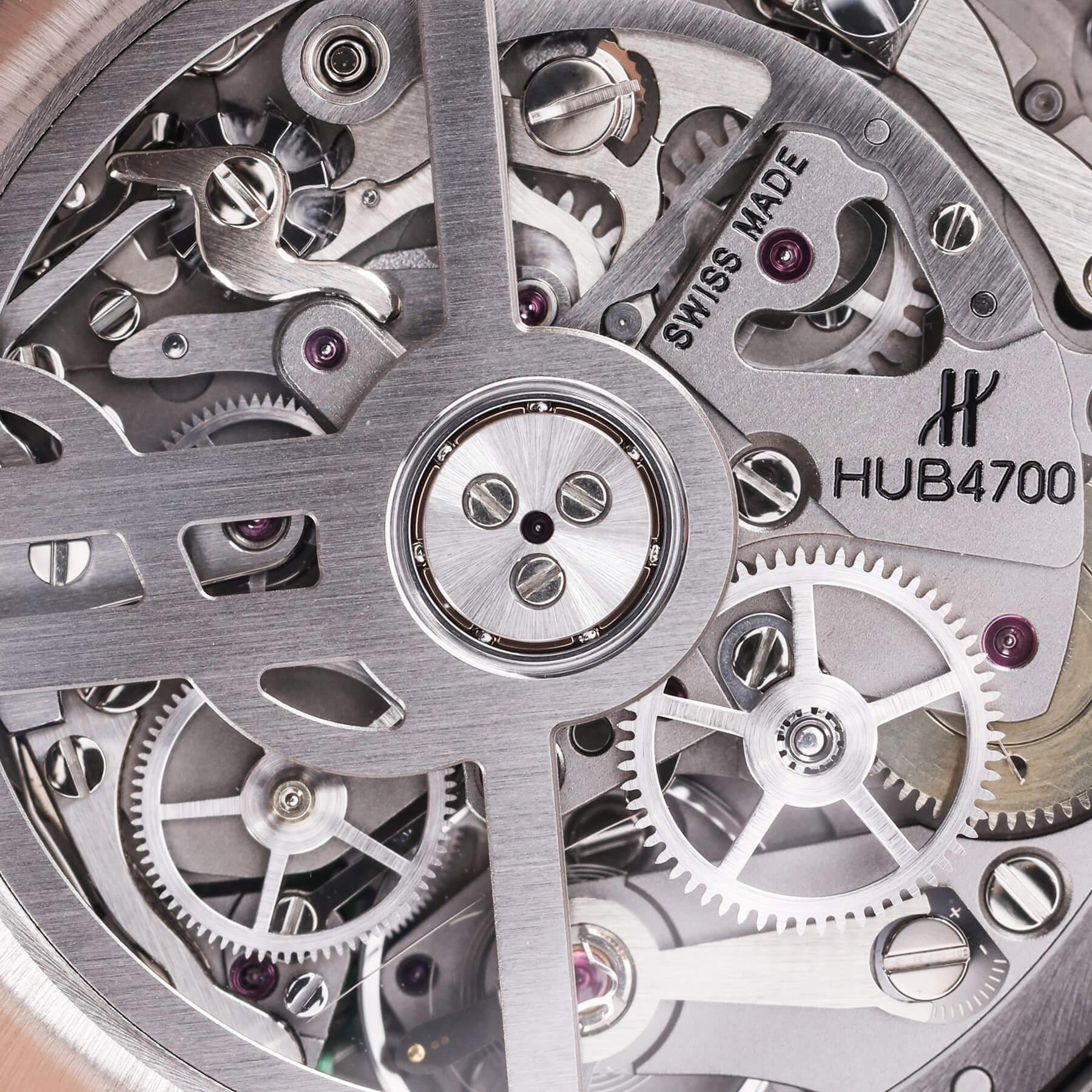 luxury-watch-photographer-manchester-004
