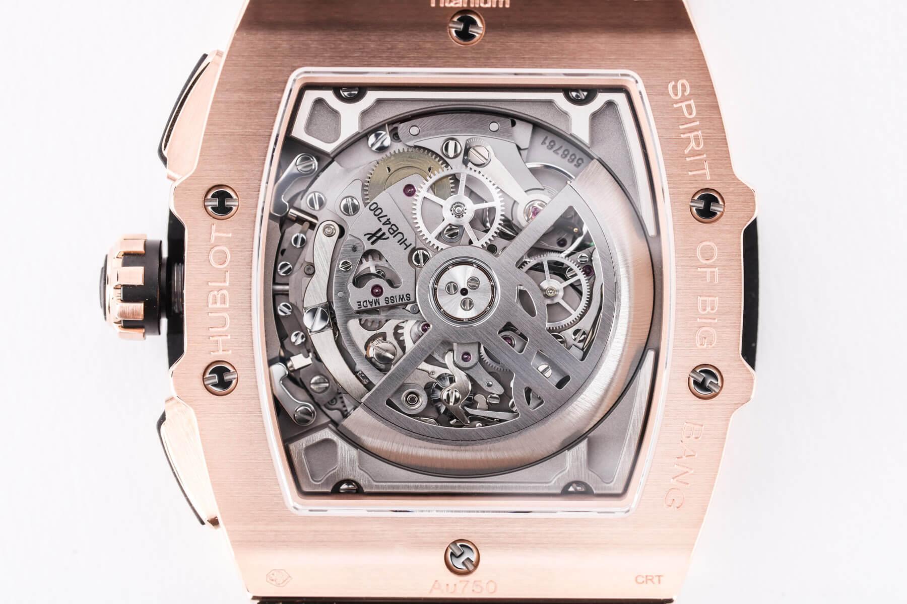luxury-watch-photographer-manchester-008