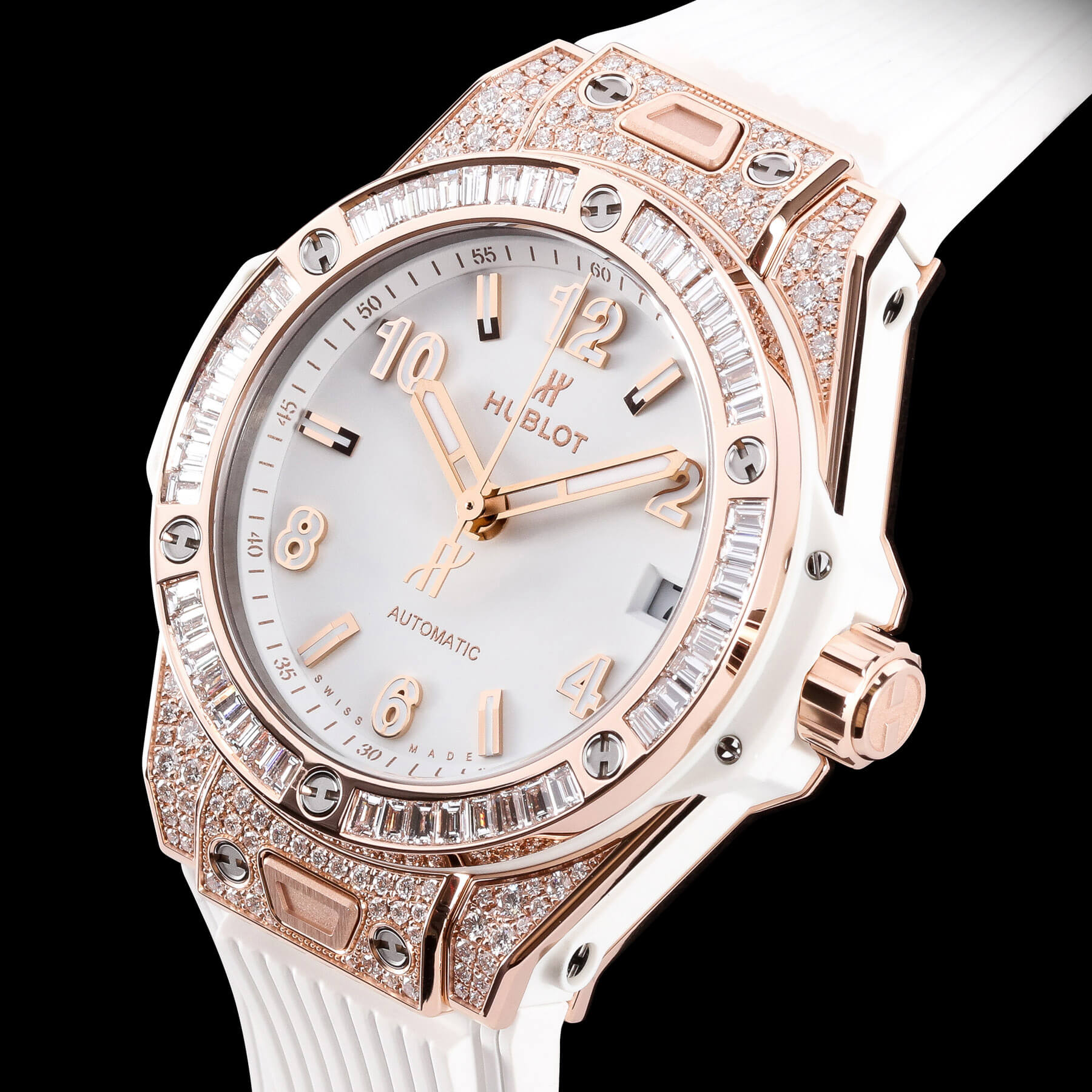luxury-watch-photographer-manchester-010