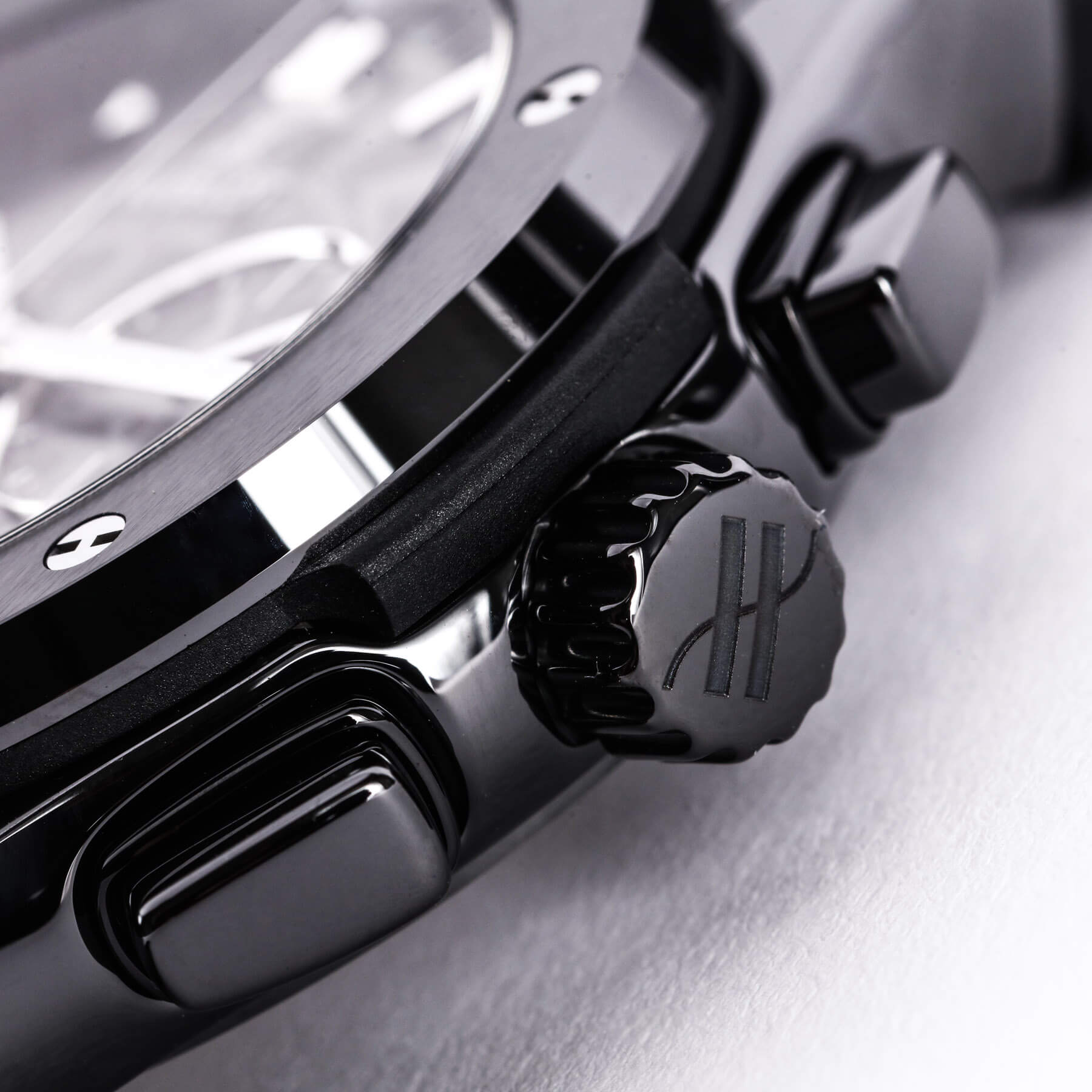 luxury-watch-photographer-manchester-013