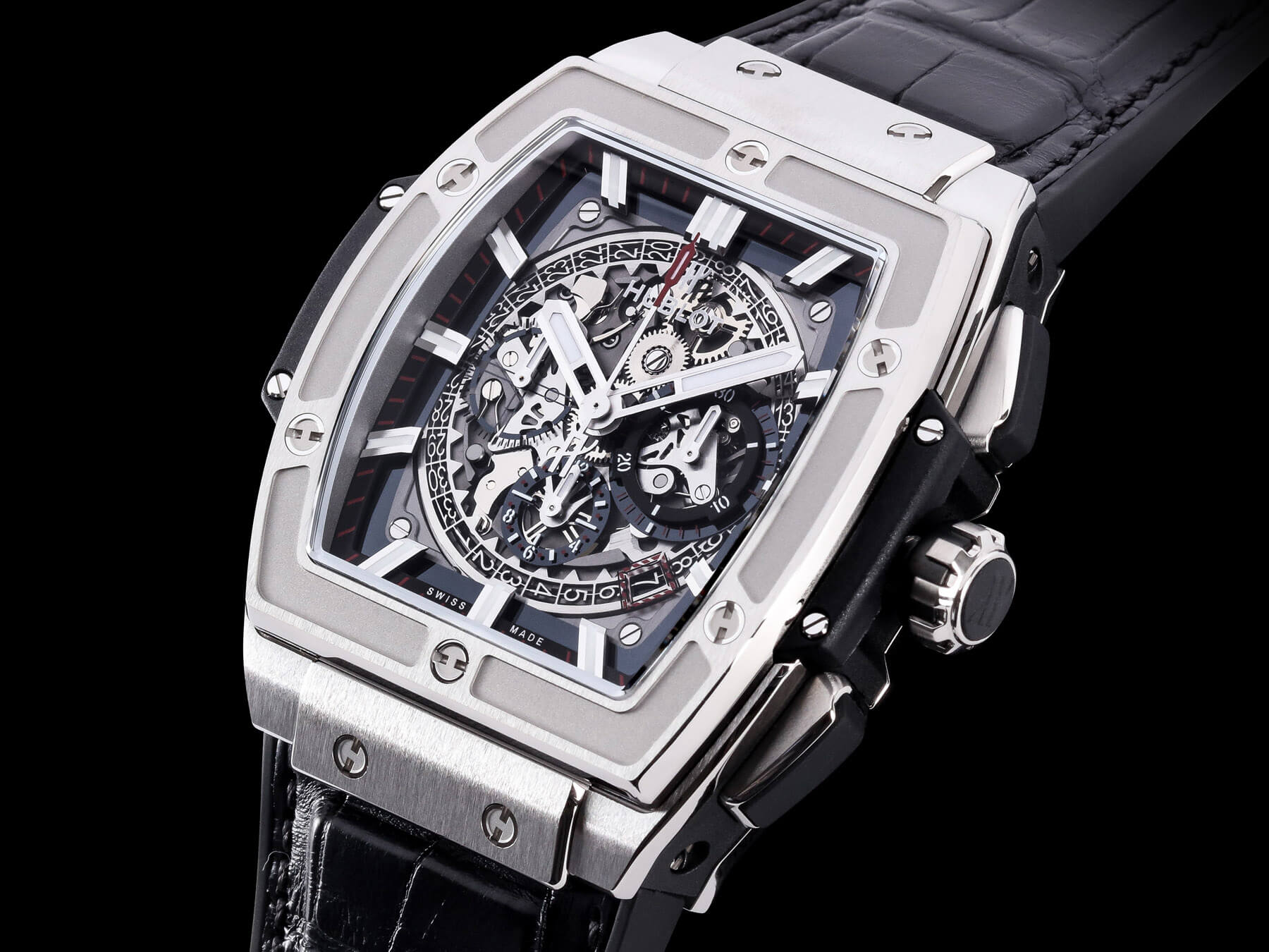 luxury-watch-photographer-manchester-014