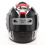 360_product_photography_helmet