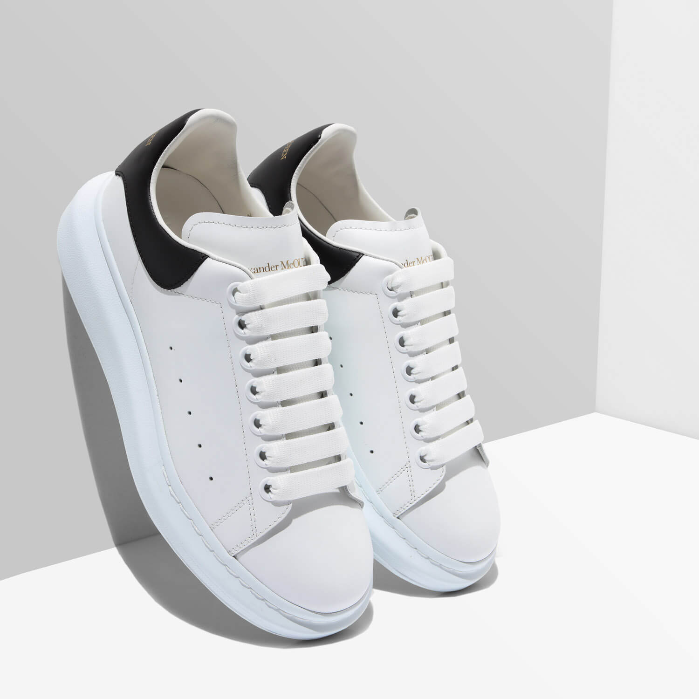 Alexander_McQueen_Shoes_Footwear_Photography