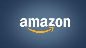 Amazon Photography