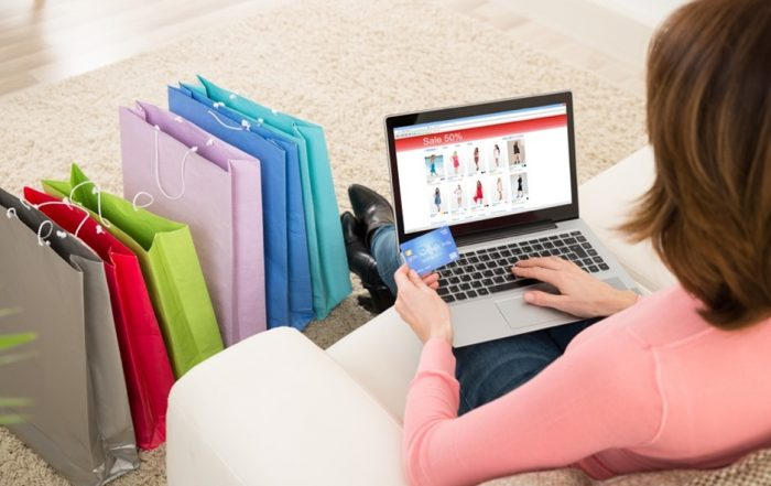 How Ecommerce Photography Can Help you Sell