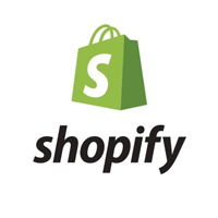 Shopify Photography